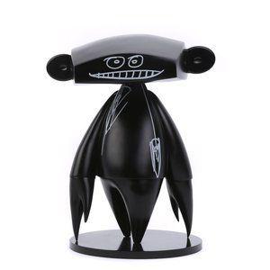Cool Figurine